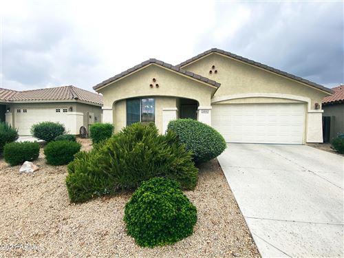 Photo of 13930 W COUNTRY GABLES Drive, Surprise, AZ 85379 (MLS # 6269555)
