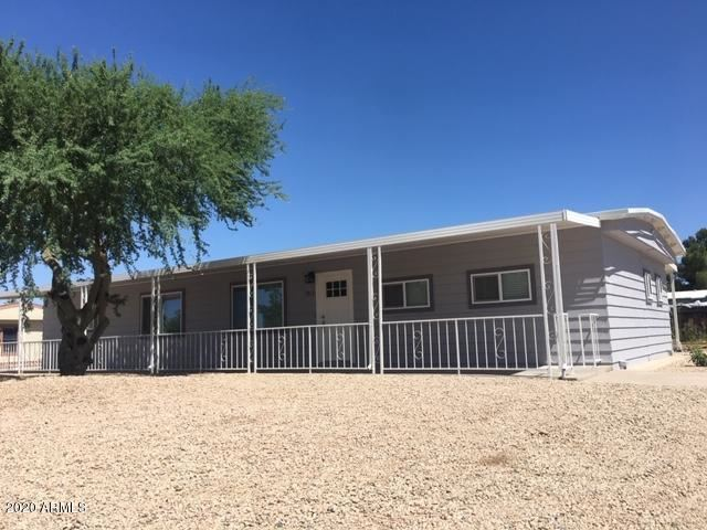 Photo of Peoria, AZ 85382 (MLS # 6200555)