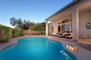Photo of 7655 E STARLA Drive, Scottsdale, AZ 85255 (MLS # 5911556)