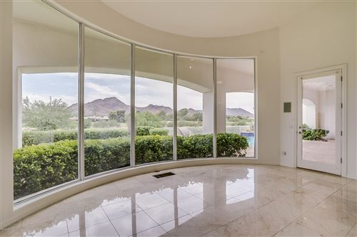 Photo of 8624 N 64TH Place, Paradise Valley, AZ 85253 (MLS # 5951556)