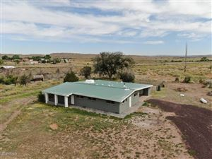 Photo of 5042 Old Concho Road, Concho, AZ 85924 (MLS # 5962556)