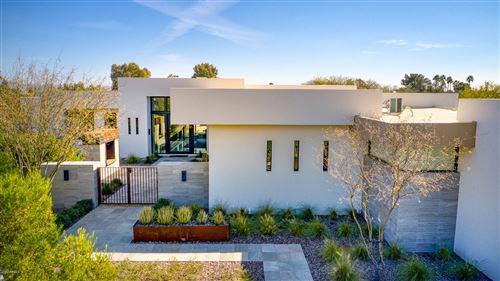 Photo of 6682 E MALCOMB Drive, Paradise Valley, AZ 85253 (MLS # 6038556)