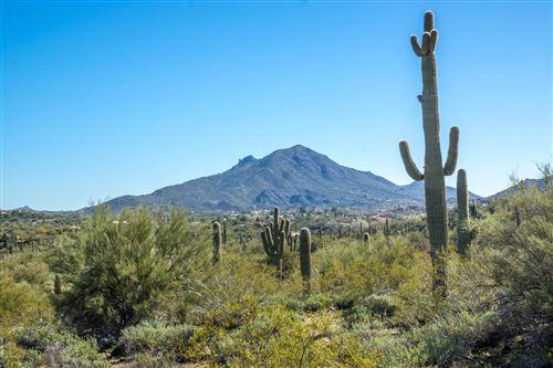 Photo of 39851 N OLD STAGE Road, Cave Creek, AZ 85331 (MLS # 6085556)