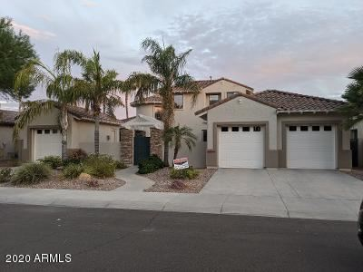 Photo of 14579 W VIRGINIA Avenue, Goodyear, AZ 85395 (MLS # 6165556)