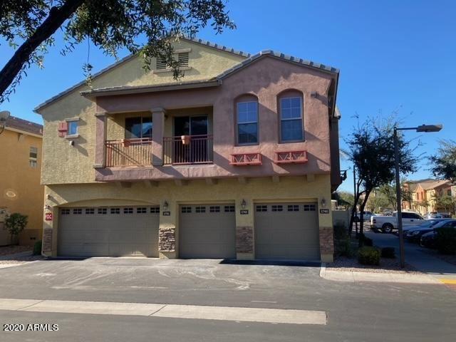 2402 E 5TH Street #1740, Tempe, AZ 85281 - #: 6169558