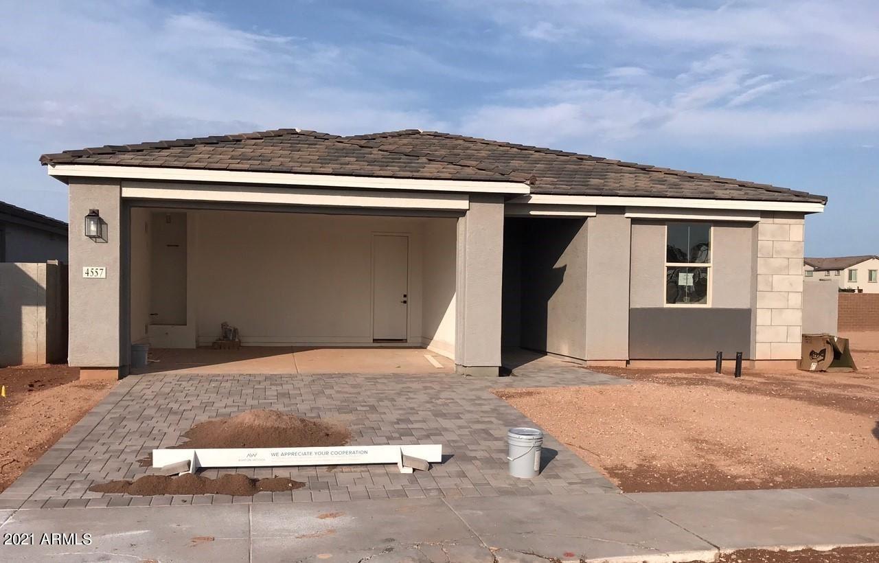 4557 S ELEMENT --, Mesa, AZ 85212 - MLS#: 6265558