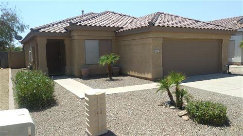 Photo of 10517 W LOUISE Drive, Peoria, AZ 85383 (MLS # 6111559)