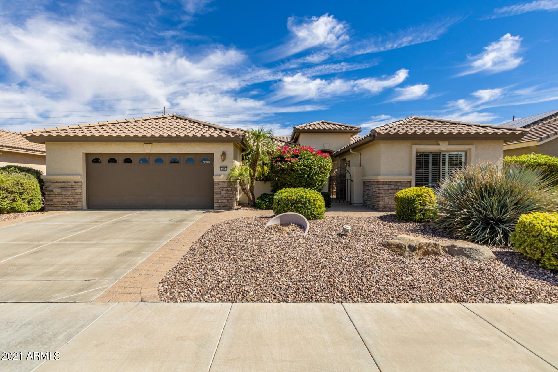 Photo of 16084 W EDGEMONT Avenue, Goodyear, AZ 85395 (MLS # 6248559)