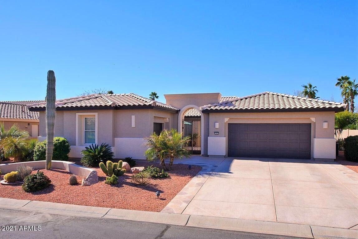 3652 N 159TH Avenue, Goodyear, AZ 85395 - #: 6299559