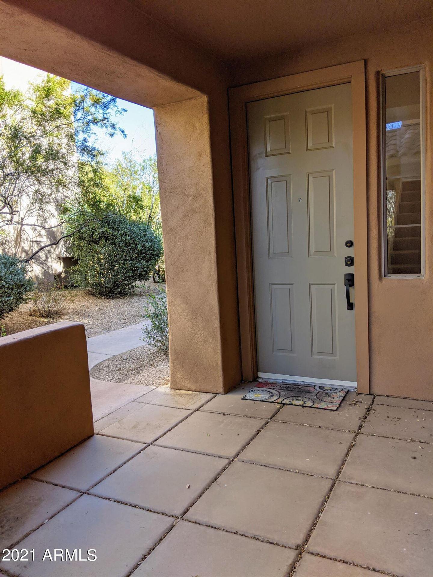 Photo of 20801 N 90TH Place #212, Scottsdale, AZ 85255 (MLS # 6208561)