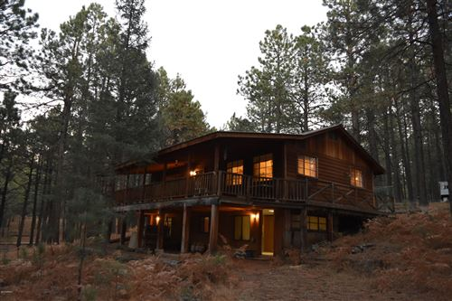 Photo of 2580 TOM Loop, Forest Lakes, AZ 85931 (MLS # 6060563)