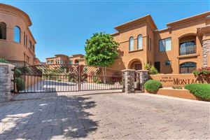 Photo of 7199 E RIDGEVIEW Place #111, Carefree, AZ 85377 (MLS # 5914564)