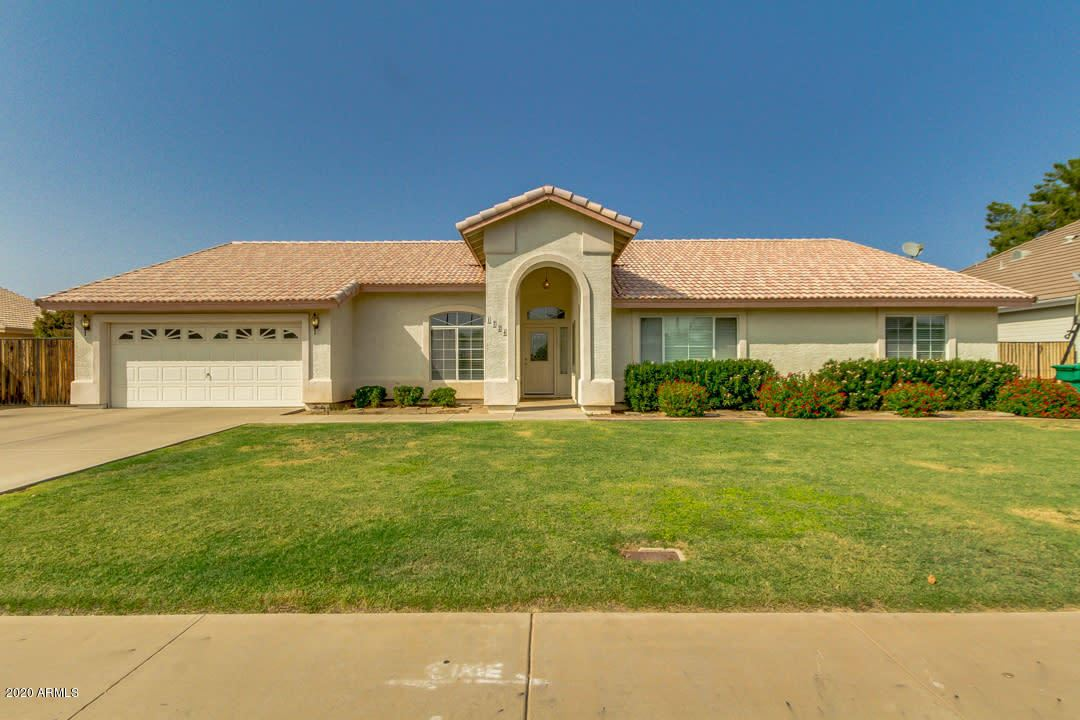 1724 E 8TH Street, Mesa, AZ 85203 - MLS#: 6135564