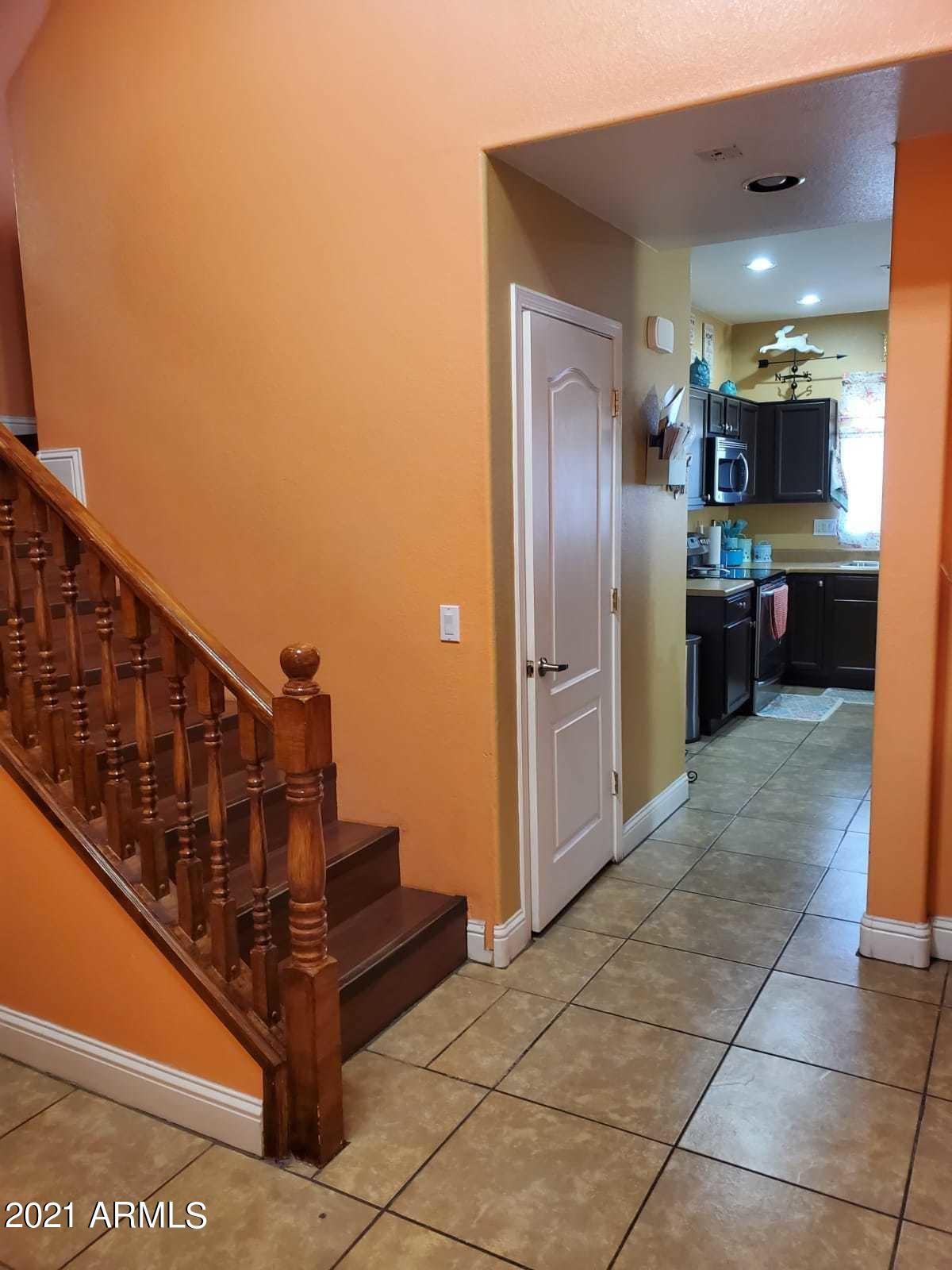 Photo of 11645 W WESTERN Avenue, Avondale, AZ 85323 (MLS # 6200565)