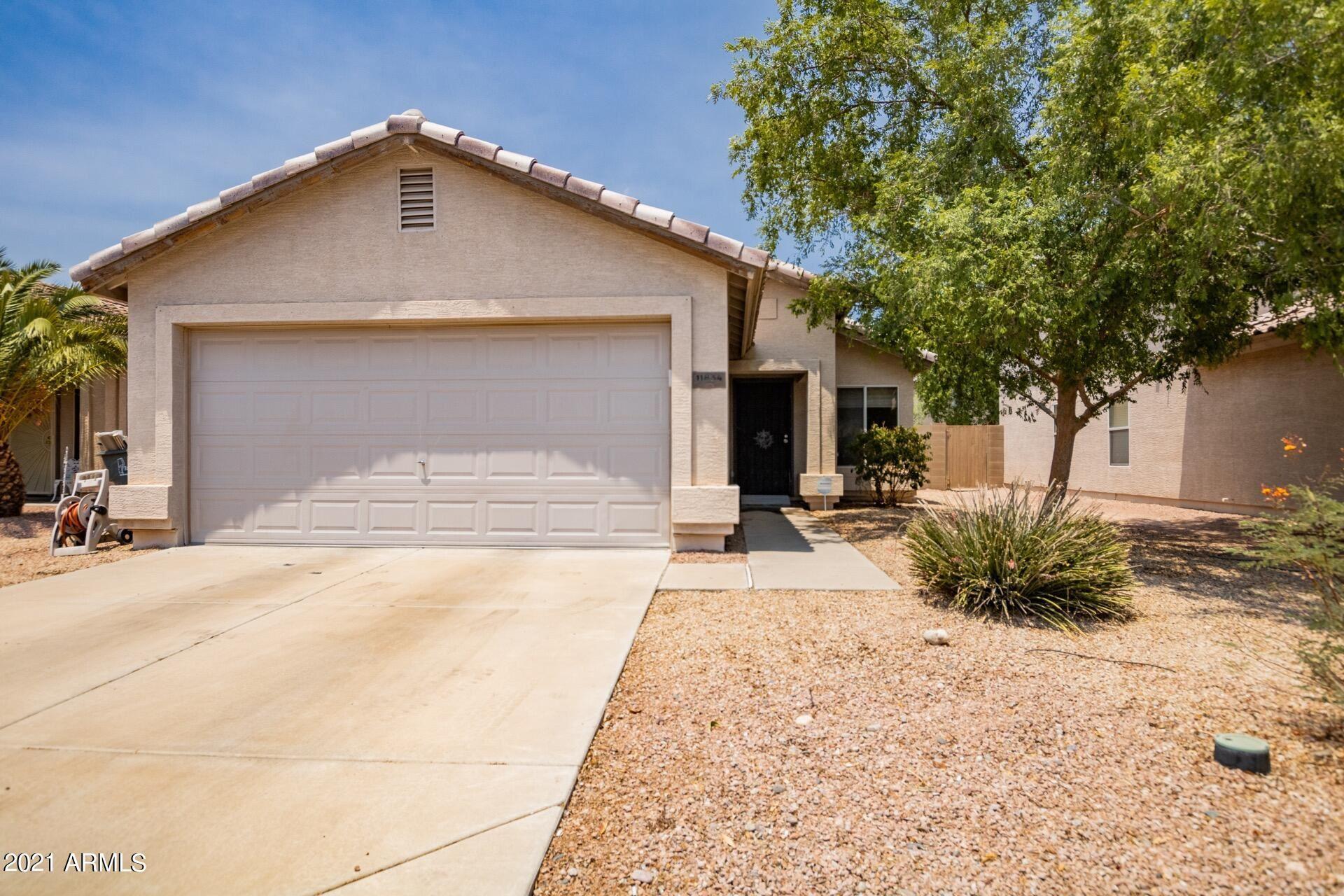 Photo of 11834 W LAUREL Lane, El Mirage, AZ 85335 (MLS # 6263565)