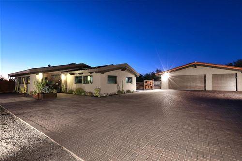 Photo of 29112 N 67TH Street, Cave Creek, AZ 85331 (MLS # 6146566)