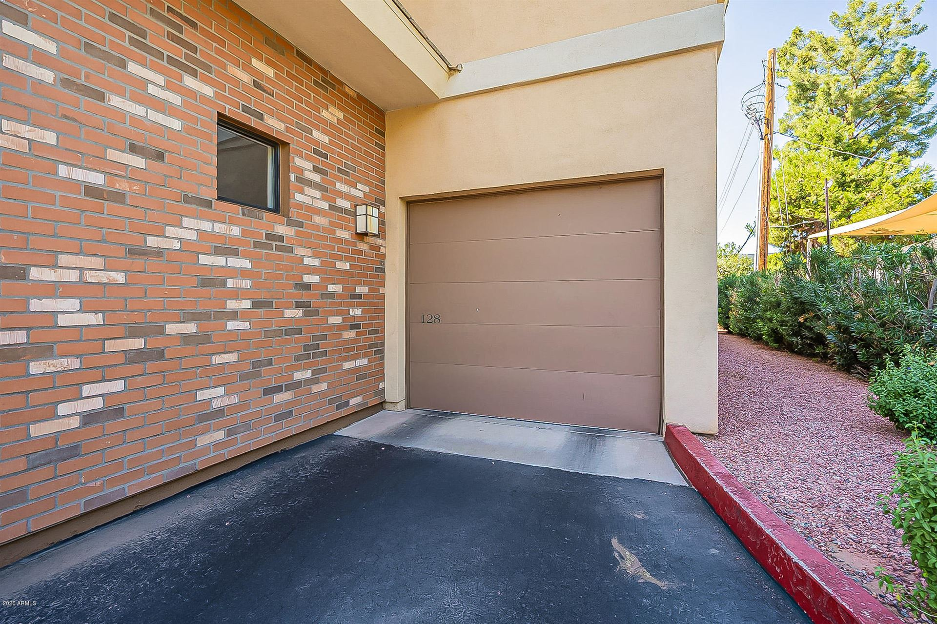2989 N 44TH Street #1025, Phoenix, AZ 85018 - MLS#: 6143567