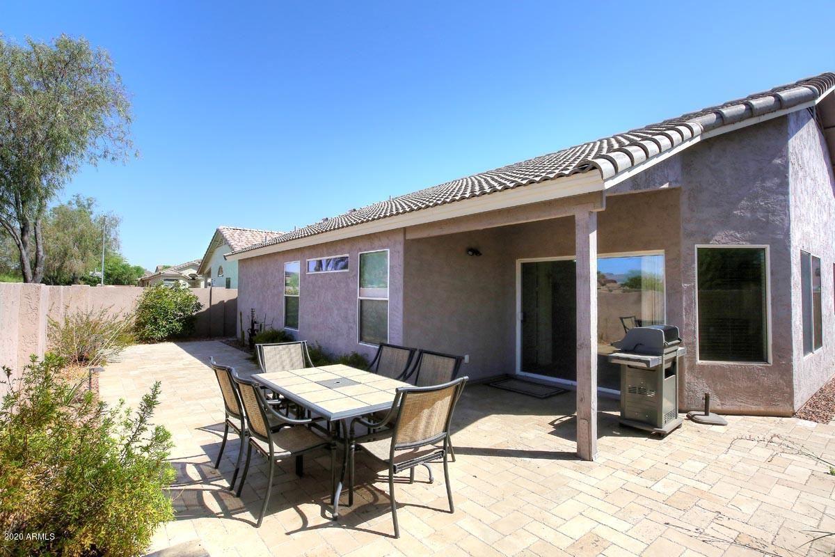 2107 E DANBURY Road, Phoenix, AZ 85022 - MLS#: 6130568
