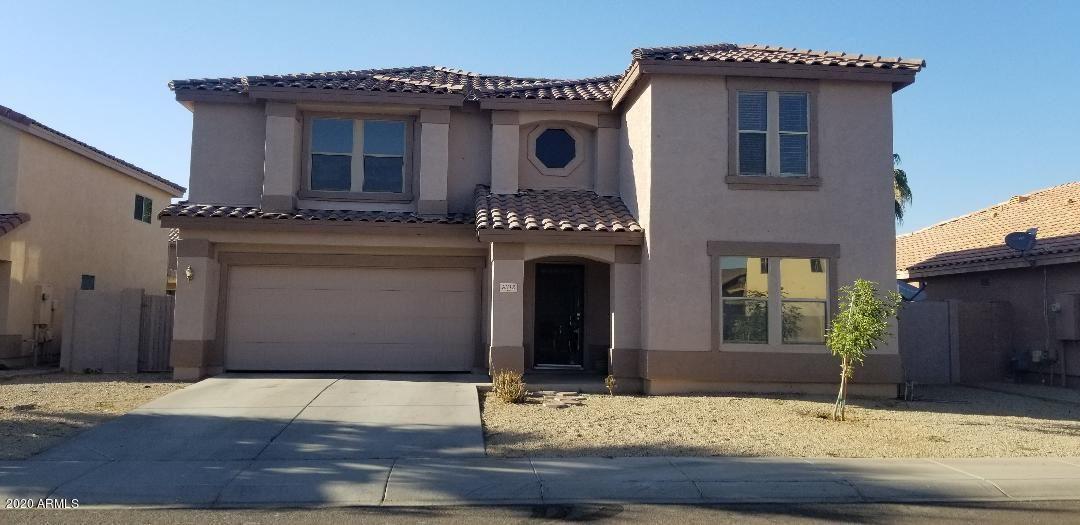 9312 W HAZELWOOD Street, Phoenix, AZ 85037 - MLS#: 6090569