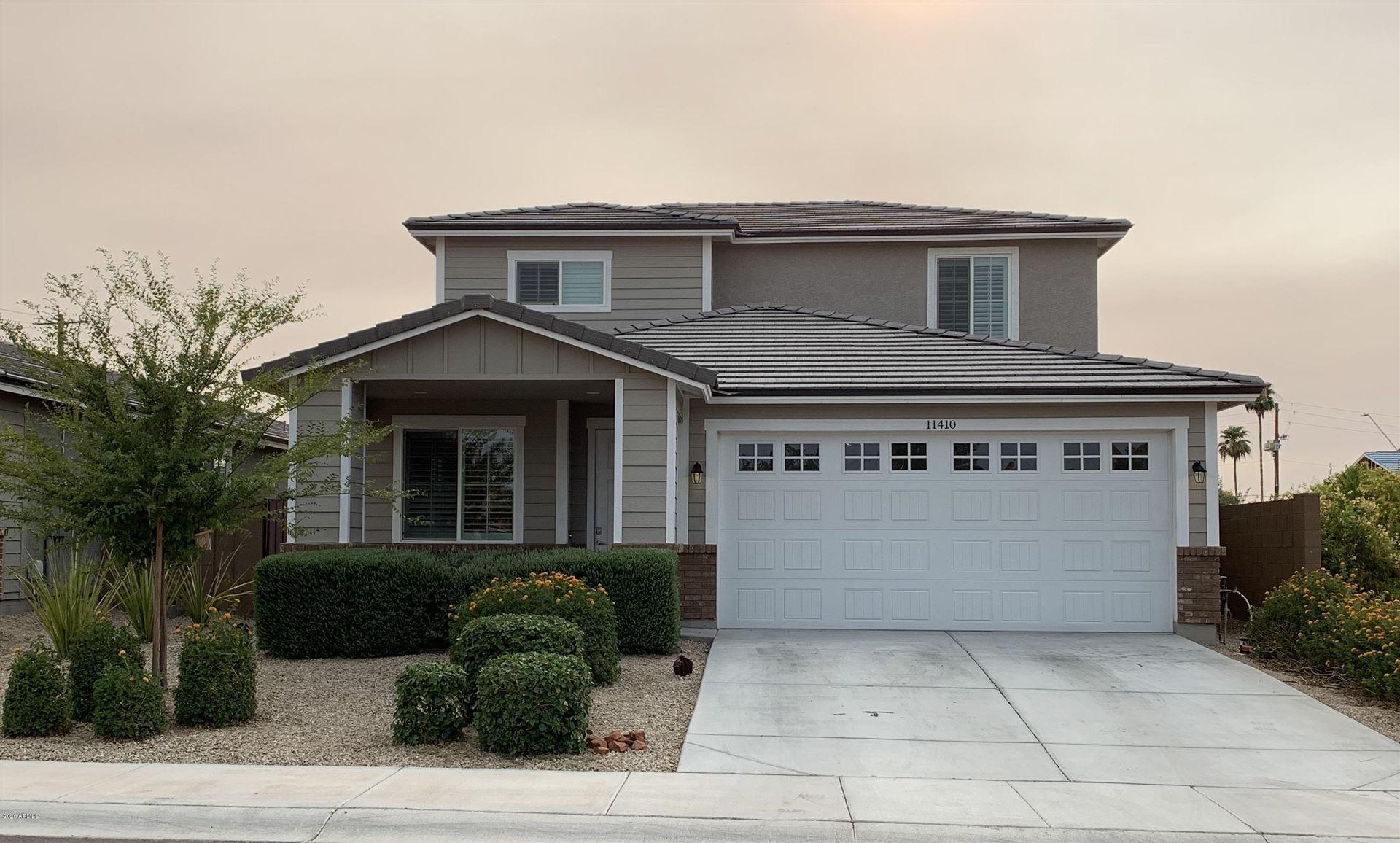 11410 N 50TH Lane, Glendale, AZ 85304 - #: 6113569