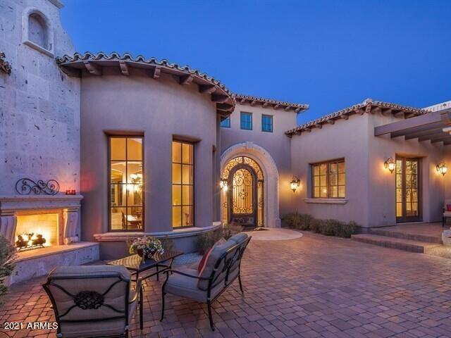 9964 E Aleka Way, Scottsdale, AZ 85262 - MLS#: 6225569