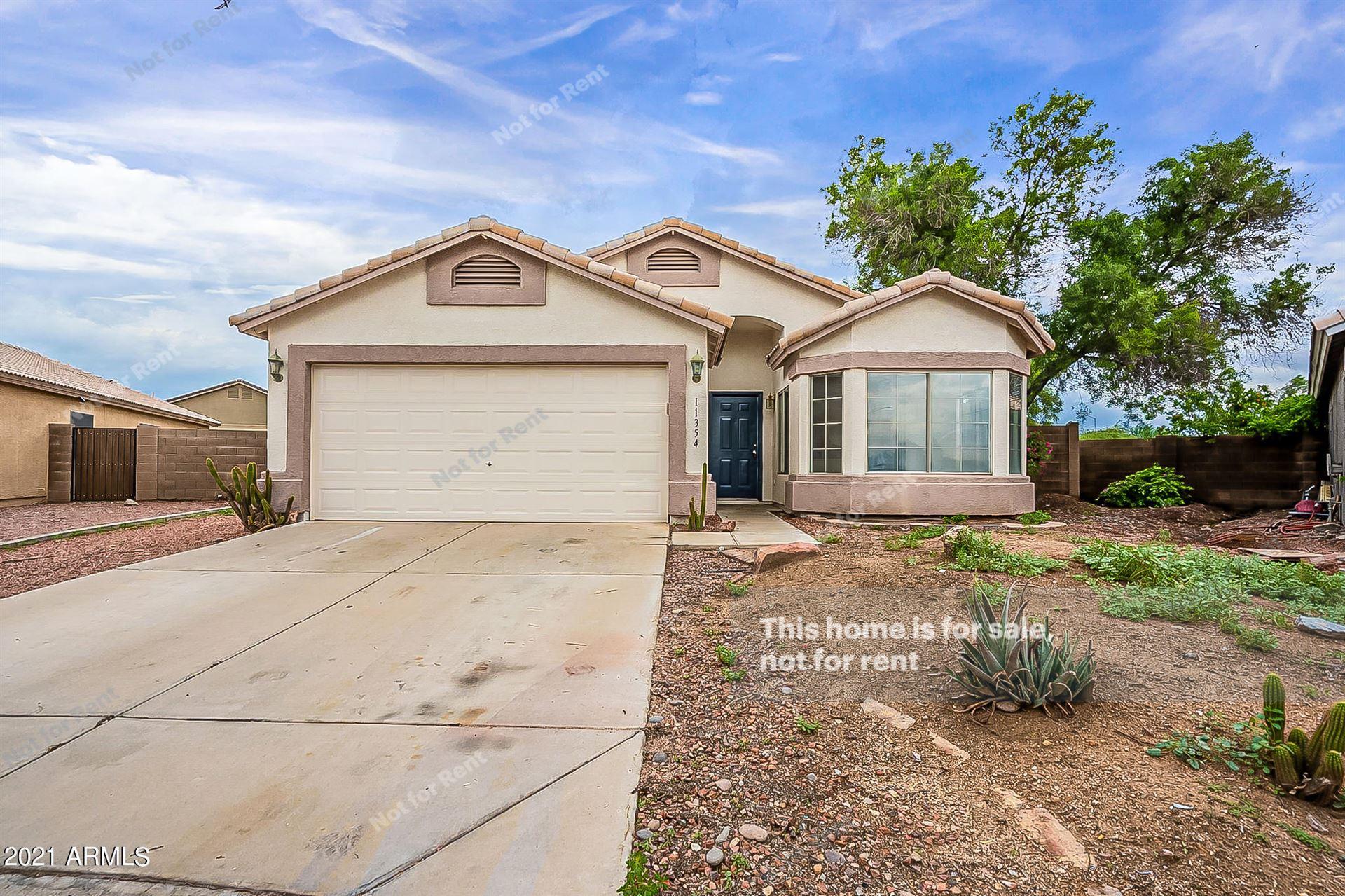 11354 E CAMINO Street, Mesa, AZ 85207 - #: 6282569