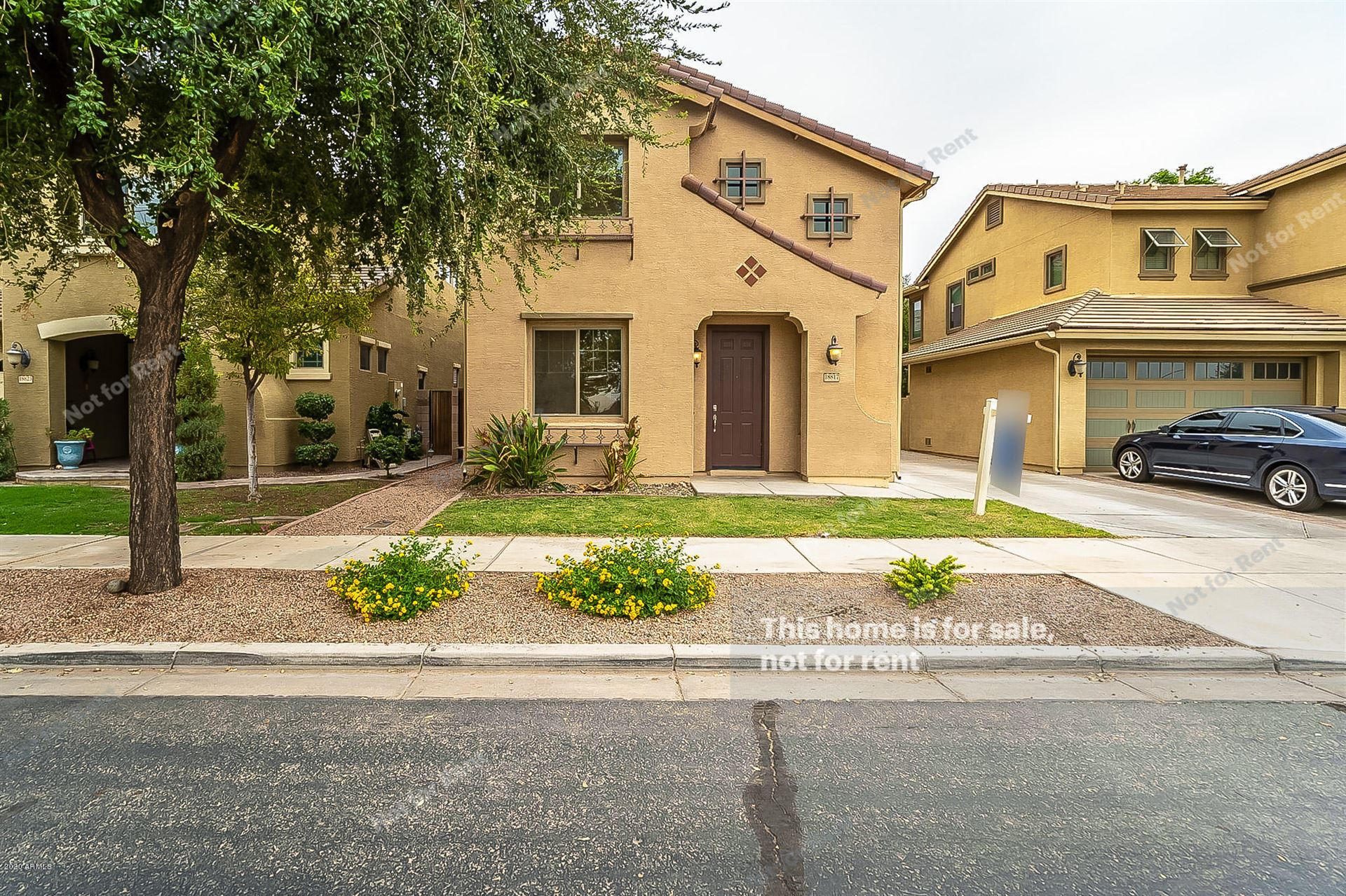 18817 E PELICAN Court, Queen Creek, AZ 85142 - MLS#: 6131570