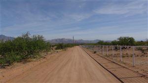 Photo of 523 N Ash Place, Benson, AZ 85602 (MLS # 5719571)