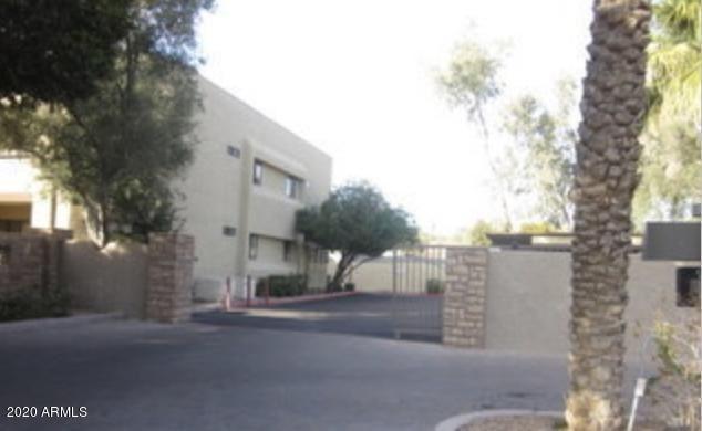 2228 N 52 Street #208, Phoenix, AZ 85008 - MLS#: 6130571