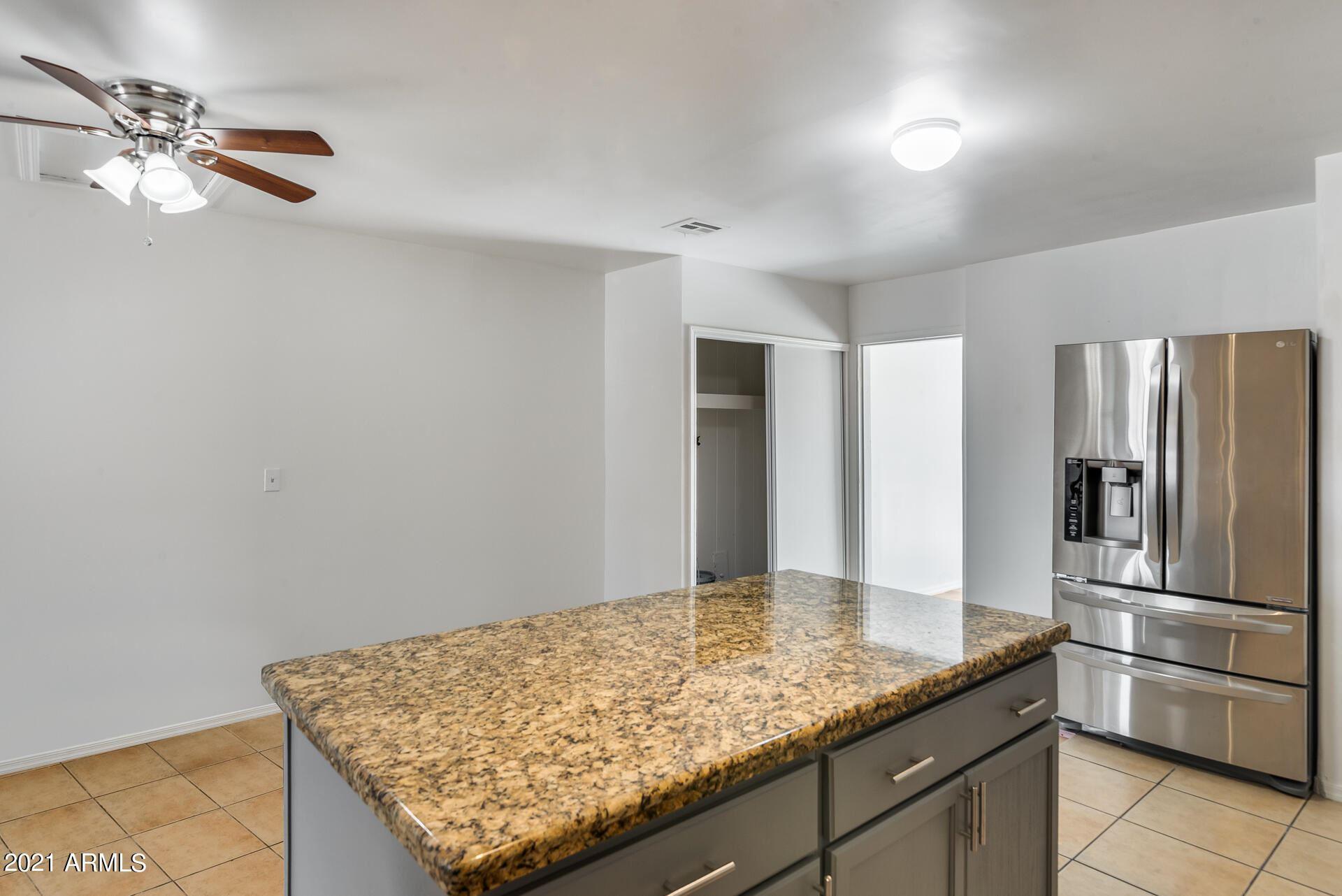 8138 W WHITTON Avenue, Phoenix, AZ 85033 - MLS#: 6264571