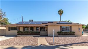 Photo of 13241 N 33RD Avenue, Phoenix, AZ 85029 (MLS # 5989572)