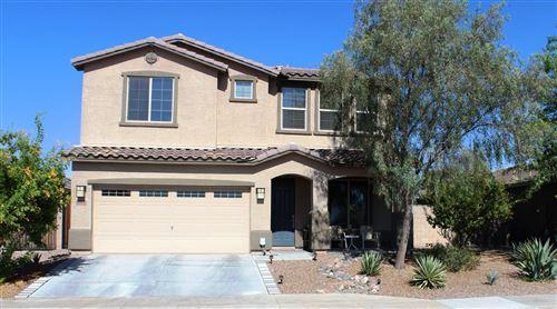 Photo of 8209 S 24TH Avenue, Phoenix, AZ 85041 (MLS # 6099572)