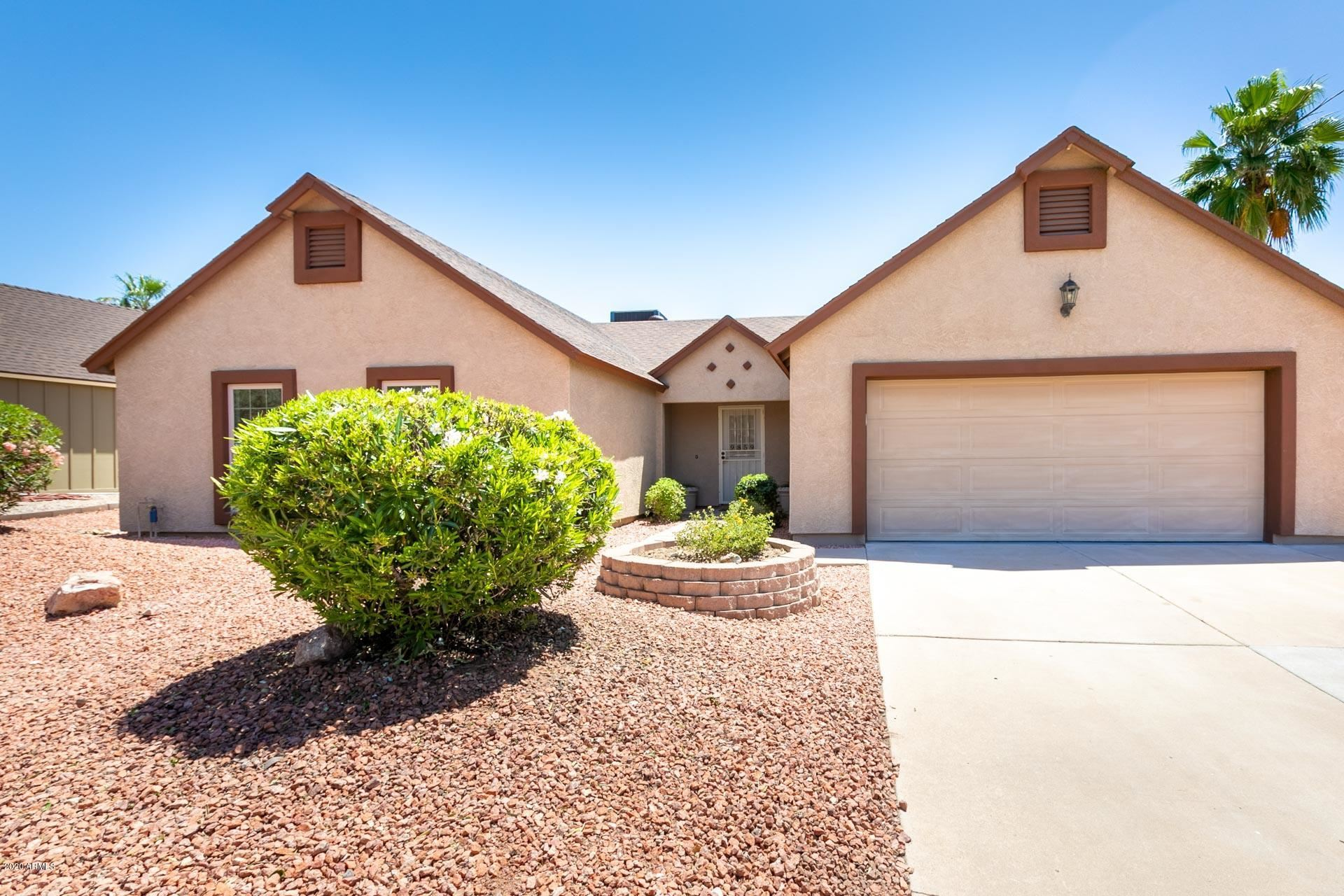 9859 S 47TH Street, Phoenix, AZ 85044 - MLS#: 6076573