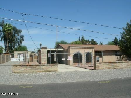3412 W ORANGEWOOD Avenue, Phoenix, AZ 85051 - MLS#: 6258573