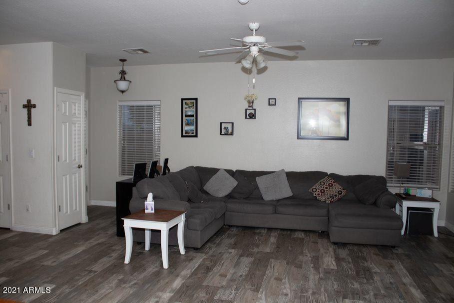 Photo of 10240 W CHIPMAN Road, Tolleson, AZ 85353 (MLS # 6271573)