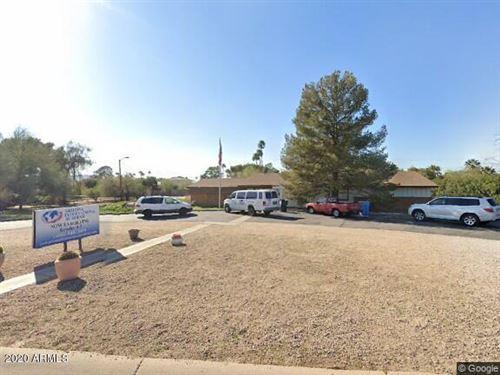 Photo of 12430 N SCOTTSDALE Road N, Scottsdale, AZ 85254 (MLS # 6138574)