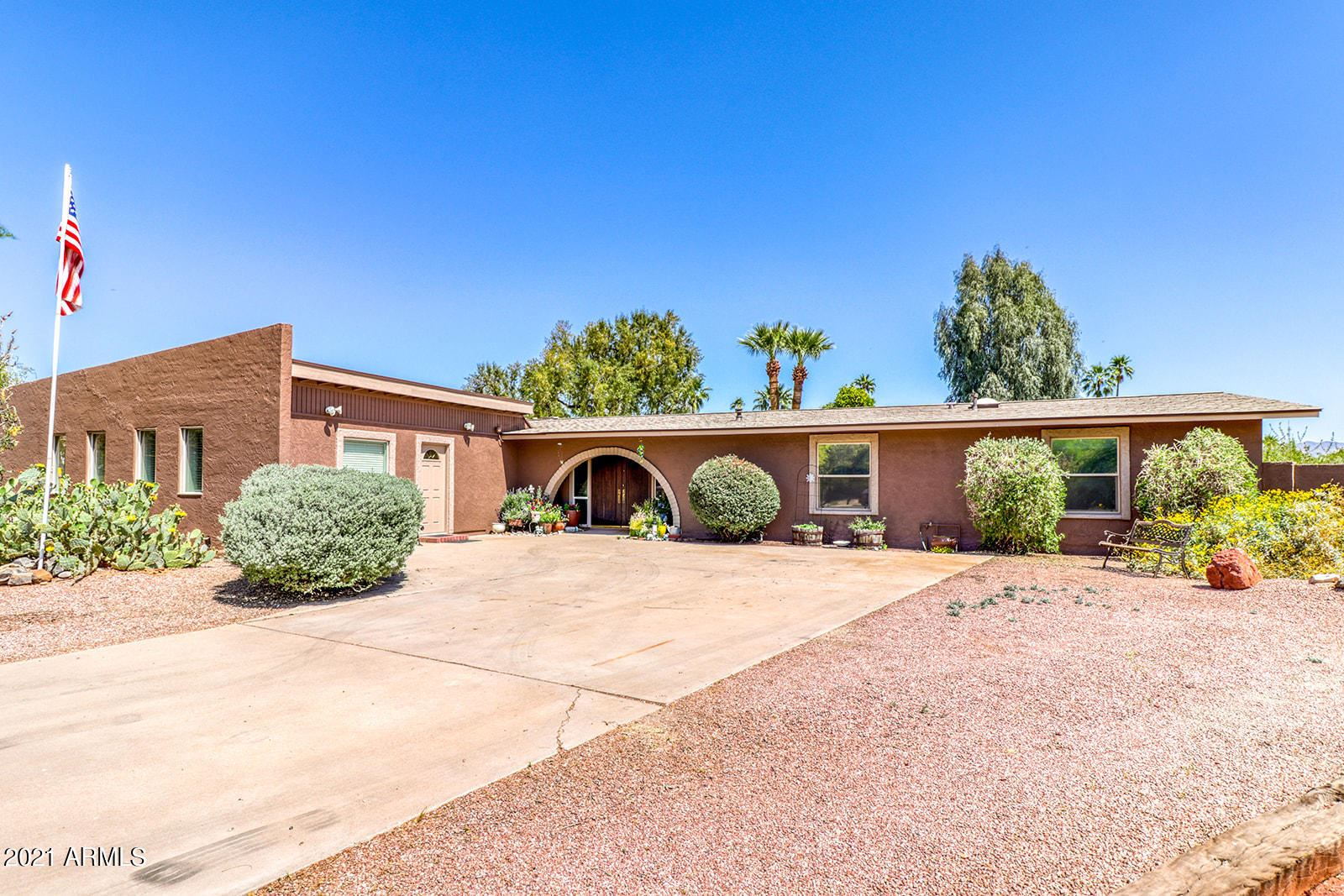 10849 N 65TH Street, Scottsdale, AZ 85254 - #: 6222574