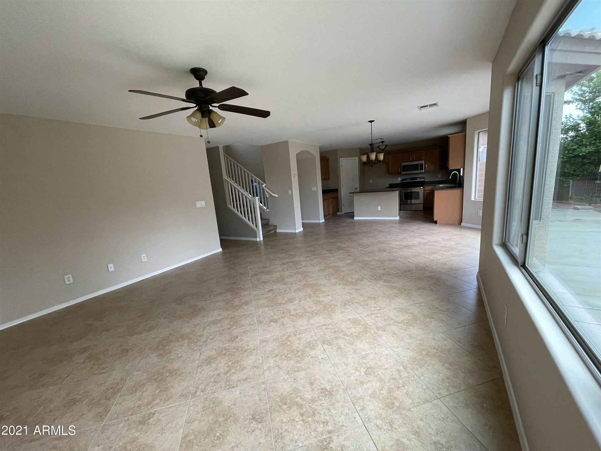 Photo of 8814 W MAGNOLIA Street, Tolleson, AZ 85353 (MLS # 6300574)