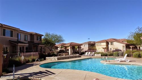 Photo of 42424 N GAVILAN PEAK Parkway #44206, Anthem, AZ 85086 (MLS # 6028575)