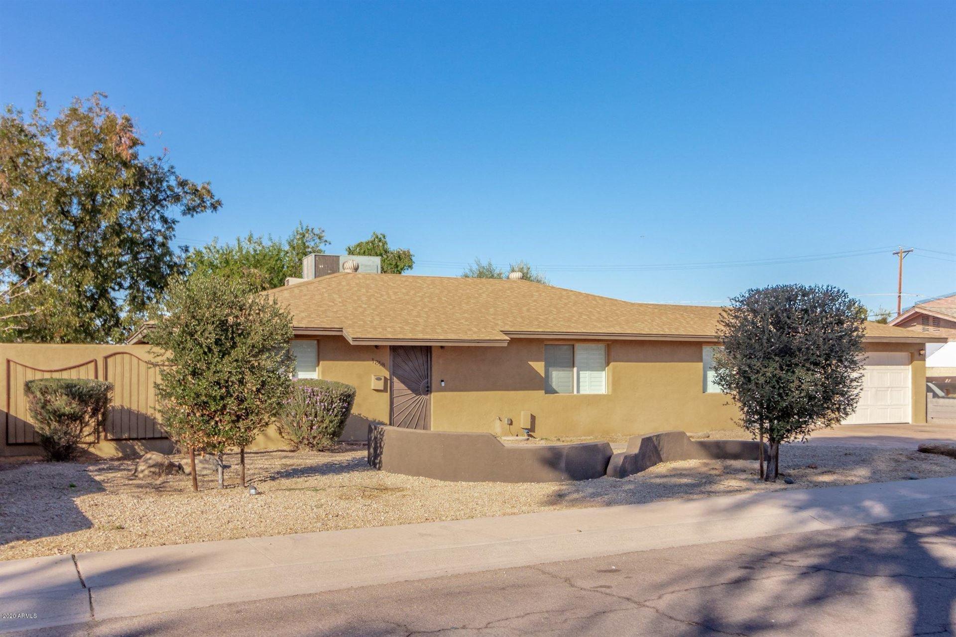 1818 W STATE Avenue, Phoenix, AZ 85021 - MLS#: 6160575