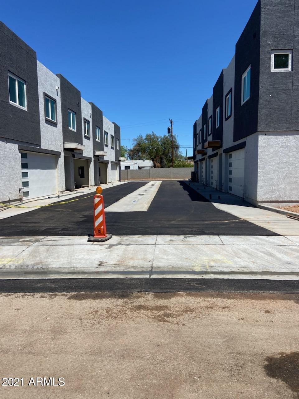 3010 E Yale Street, Phoenix, AZ 85008 - MLS#: 6214575