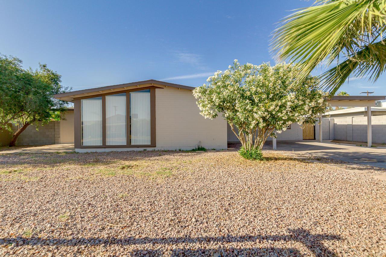 6438 W HEATHERBRAE Drive, Phoenix, AZ 85033 - MLS#: 6232575