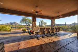 Photo of 5785 E AZURE HILLS Drive, Cave Creek, AZ 85331 (MLS # 5821576)