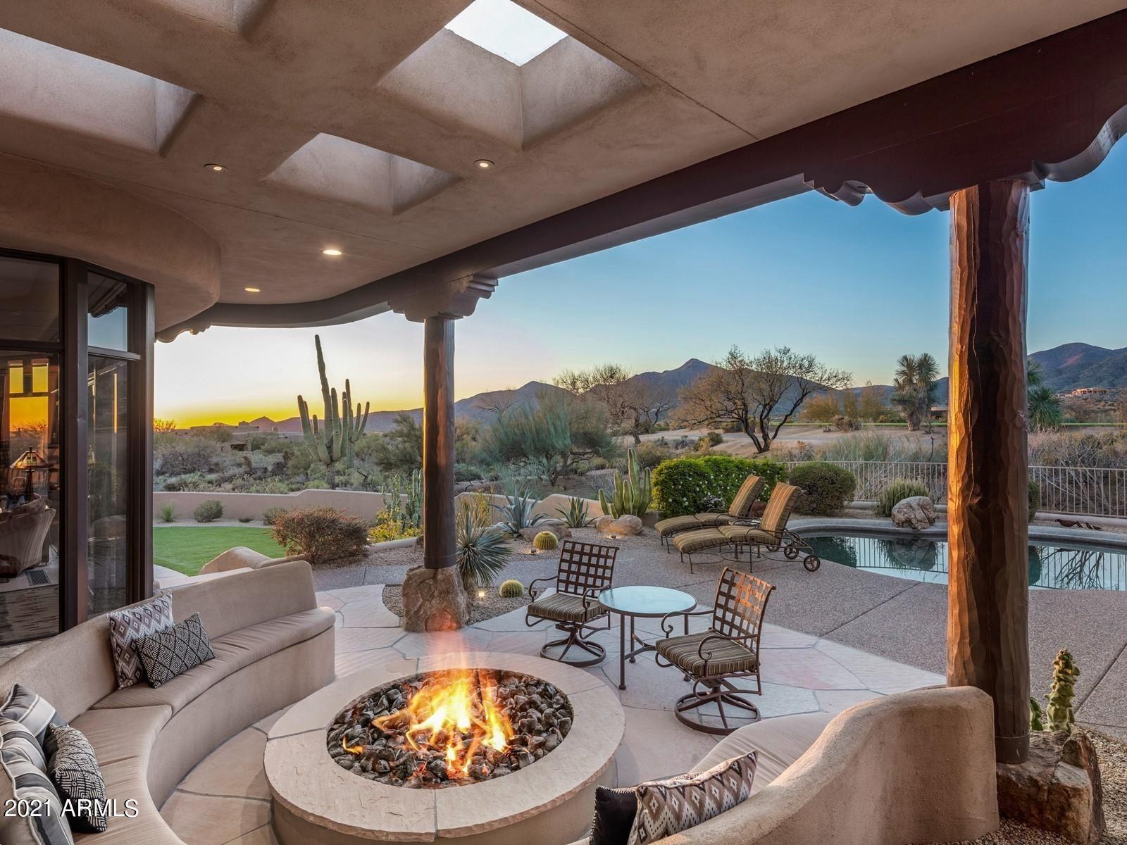 40065 N 103RD Way, Scottsdale, AZ 85262 - MLS#: 6210576