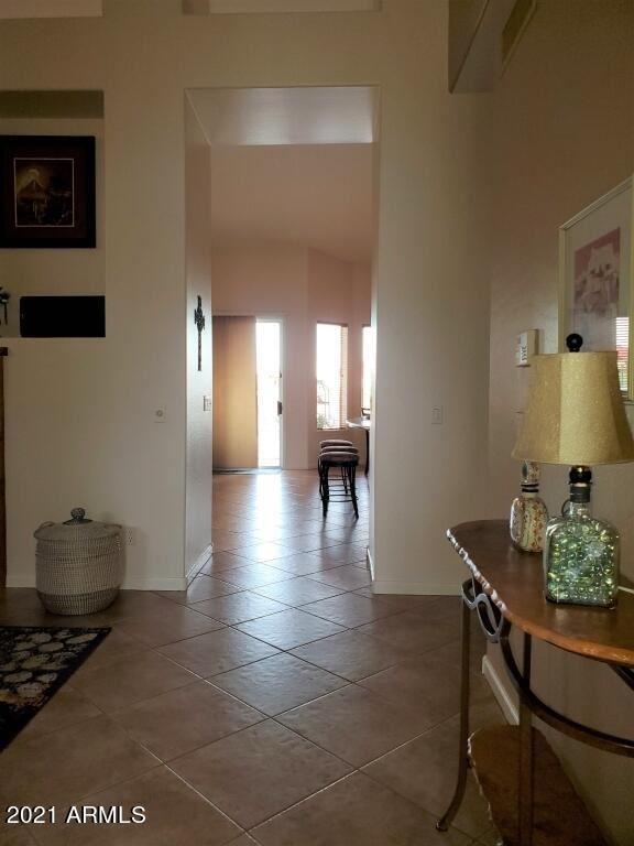 Photo of 4455 E DALE Lane, Cave Creek, AZ 85331 (MLS # 6266576)