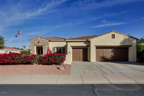 Photo of 13228 W Santa Ynez Drive, Sun City West, AZ 85375 (MLS # 6166577)