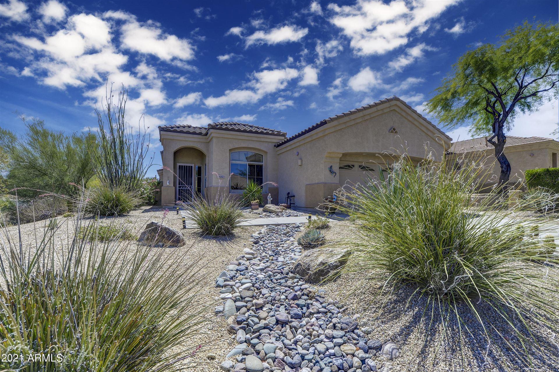 26459 N 115TH Way, Scottsdale, AZ 85255 - MLS#: 6248577