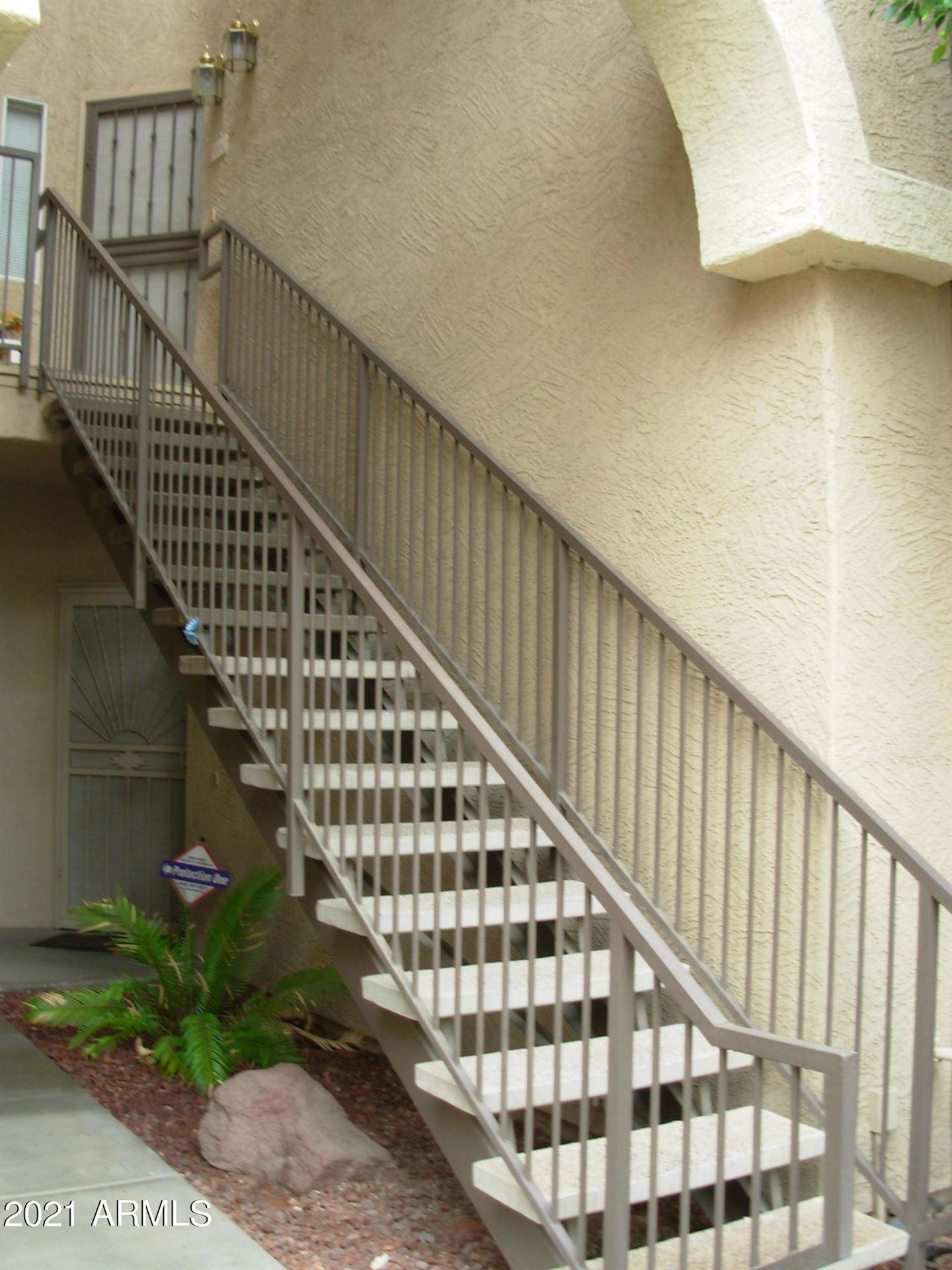 10410 N CAVE CREEK Road #2094, Phoenix, AZ 85020 - MLS#: 6269577