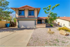 Photo of 13806 N 20TH Street, Phoenix, AZ 85022 (MLS # 5993578)
