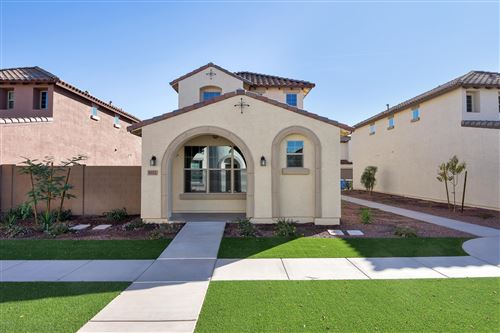 Photo of 9412 S 34TH Drive, Laveen, AZ 85339 (MLS # 6025578)